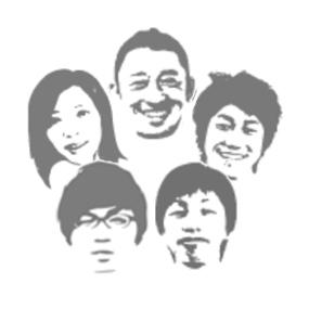 フォノグラム編集部