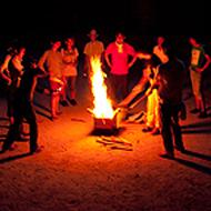 フォノグラムブートキャンプ2010