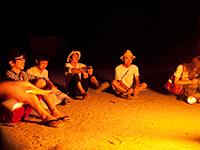 lab_camp6.jpg