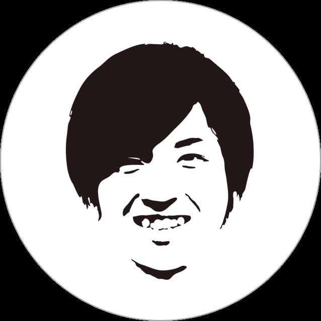 鈴木 裕太